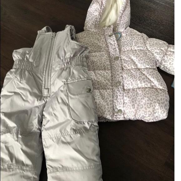 a0bc7b1d6 Carter s Jackets   Coats